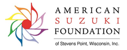 American Suzuki Foundation of Stevens Point, WI Inc.